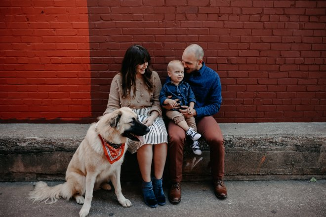 WunderFamilySession-ColleenMerchantPhotography-3